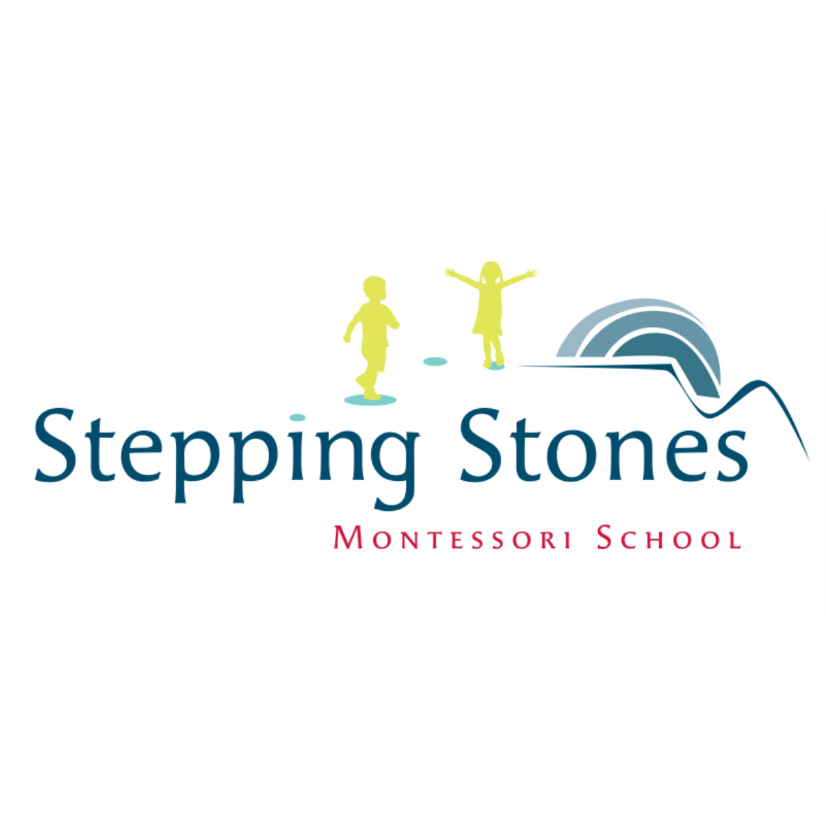 https://execconcierge.co.za/wp-content/uploads/2021/03/steppingstones-mont.png